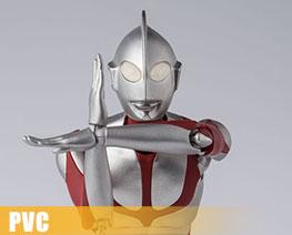 PV11760  Shin Ultraman (PVC)