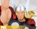 PV2483 1/6 Thor (PVC)