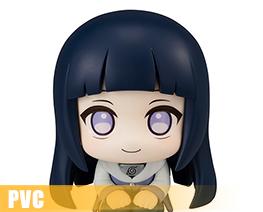 PV12573  Hyuga Hinata (PVC)
