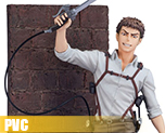 PV7005  Jean Kirstein Survey Corps Ver. (PVC)