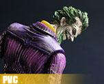 PV3992  Joker (PVC)