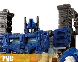 PV10908  WFC-08 (PVC)