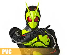 PV10568  Kamen Rider Zero-One Rising Hopper (PVC)