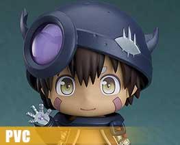 PV8520  Nendoroid Reg (PVC)