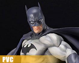 PV11238 1/6 Batman (PVC)