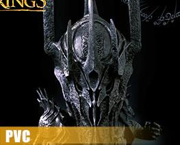 PV11088  Sauron (PVC)