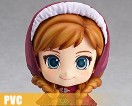 PV10155  Nendoroid Anna (PVC)