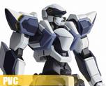 PV1310  ARX-7 Arbalest (PVC)