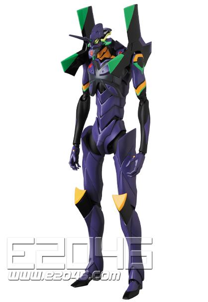 EVA-13 (PVC)
