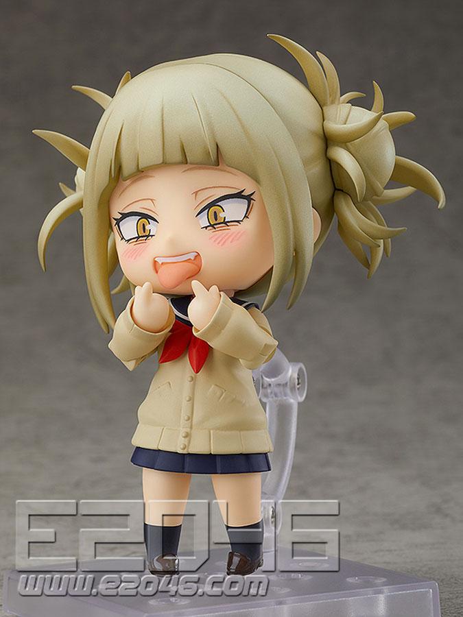 Nendoroid Toga Himiko (PVC)