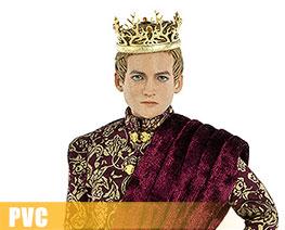 PV8999 1/6 King Joffrey Baratheo (PVC)