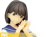 PV2999 1/6 Anegasaki Nene (PVC)