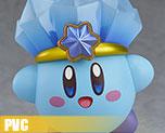 PV7192 SD Nendoroid Ice Kirby (PVC)