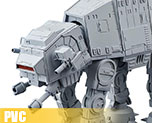 PV6015  Star Wars (PVC)