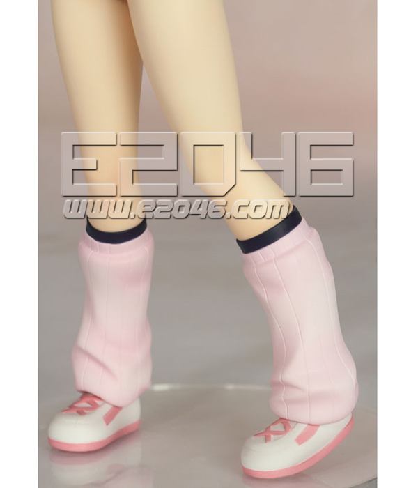 Hibari (PVC)