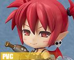 PV3869 SD Nendoroid Etna (PVC)