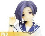 PV3000 1/6 Kobayakawa Rinko (PVC)