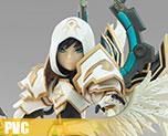 PV7360  Archangel (PVC)