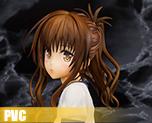 PV6615 1/6 Mikan Yuki (PVC)