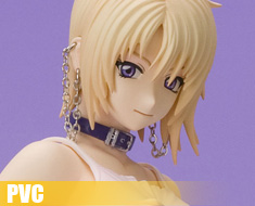 PV0401 1/6 Young HIP Cover Girl Cassins ver (PVC)