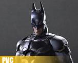 PV5386  Batman (PVC)