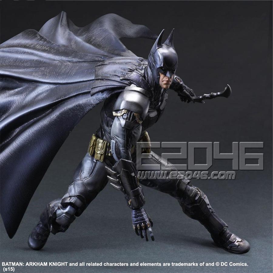 Batman (PVC)