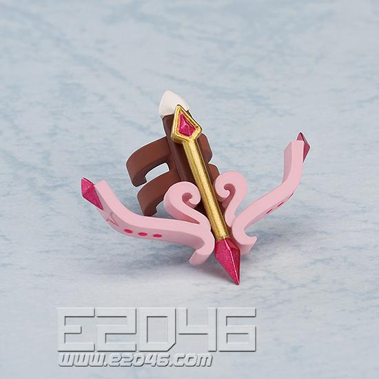 Nendoroid Tamaki Iroha (PVC)