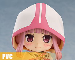 PV11380  Nendoroid Tamaki Iroha (PVC)