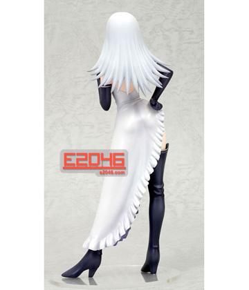 Blanc Neige (PVC)