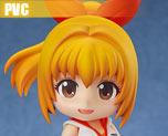 PV4888 SD Nendoroid Marine-chan (PVC)
