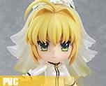 PV4269 SD Nendoroid Nero Claudius Bride (PVC)