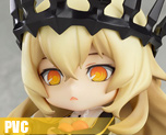 PV3509  Nendoroid Chariot with Mary Set TV Animation Version (PVC)