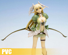 PV0087 1/8 Elwyn (PVC)