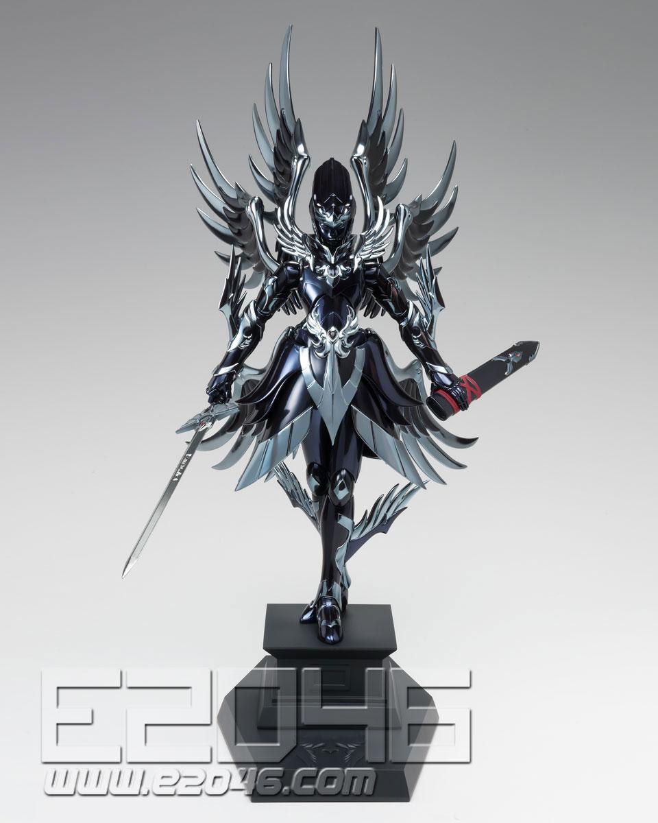 Hades (PVC)