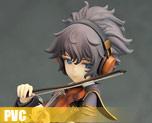 PV5199  Beethoven (PVC)