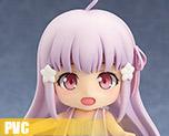 PV6425 SD Nendoroid 莉茉 (PVC)