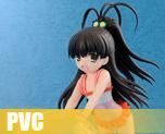PV3802 1/4 Takanashi Hina Swimsuit Version (PVC)
