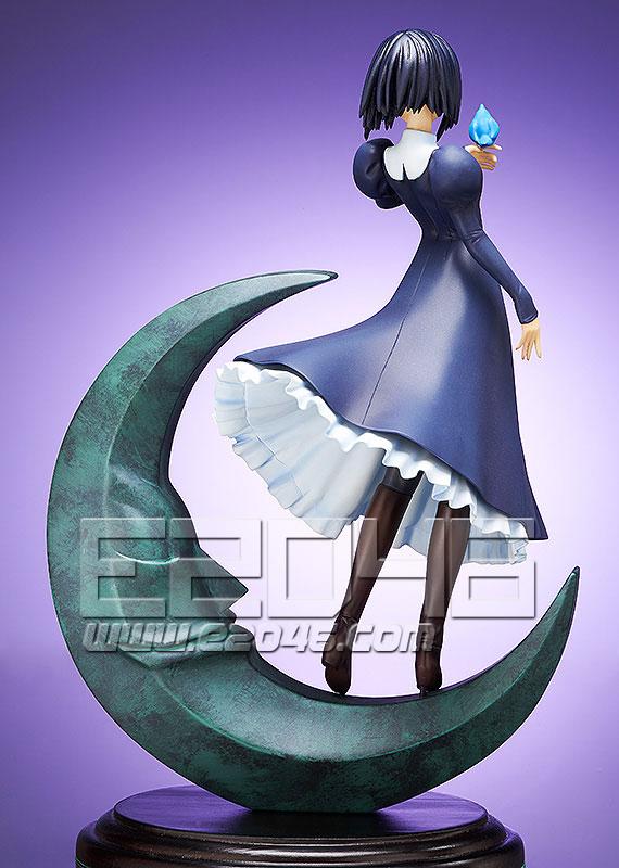 Kuonji Alice (PVC)