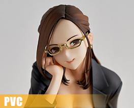 PV10065  Sensei (PVC)