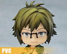 PV10809  Nendoroid 二階堂大和 (PVC)