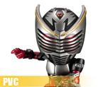 PV1084  Rider Ryuki (PVC)