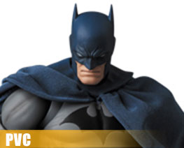 PV9195  Batman Hugh Version (PVC)
