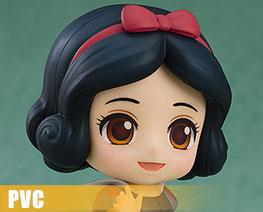 PV12846  Nendoroid Snow White (PVC)