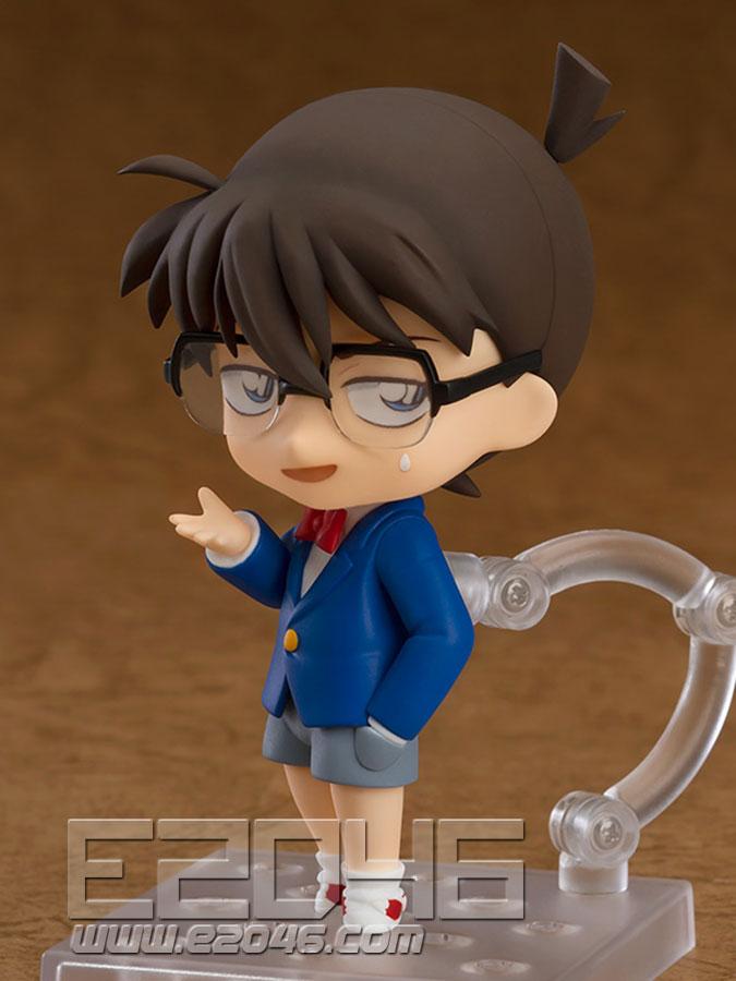 Nendoroid Conan Edogawa (PVC)