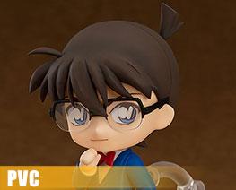 PV7286 SD Nendoroid Conan Edogawa (PVC)