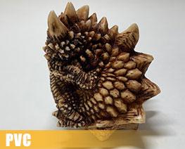 PV10869  Magular (PVC)