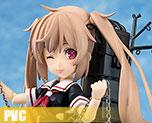 PV6952 SD Murasame Kai (PVC)