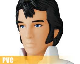 PV8688  Elvis Presley (PVC)