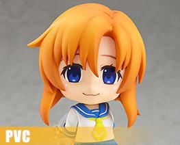 PV11347  Nendoroid Ryugu Rena (PVC)