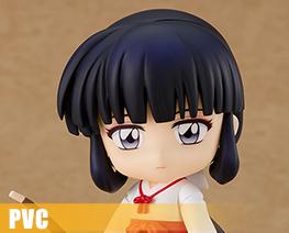 PV11624  Nendoroid Kikyo (PVC)